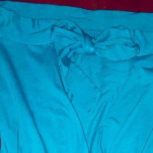 Xhilaration Tops - Comfy Cotton Strapless Top